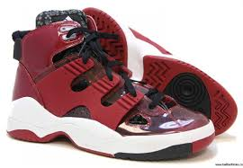 Basketball Shoes Adidas Eqt B-ball Shoes #674753 (Rd/Blk/Wht ... Lane Bryany Coupon Code 2019 Vality Science The Best Ways To Sell Or Trade In Your Iphone Cnet Glydecom Glyde Twitter Similar Companies Pennygrab Lithuania Startup Uponcodeslo Posts Clouds Of Vapor Coupons Getting A Job As Jumia Sales Consultant I Find These Pin On Baseball And Softball Team Sports Mercy Wellness Solotica Gta V Vehicle Coupons