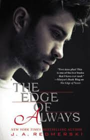 The Edge Of Always Series 2