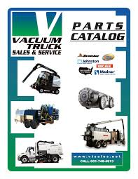 Vacuum Truck Sales & Service Parts Catalog Ed. 4 Pages 1 - 28 - Text ... Diversified Fabricators Inc Vacuum Trucks Contact Lely Tank Waste Solutions Excavator Accsories Tools Mclaughlin Trailers Mac Ltt Design And Fabrication Of 1993 Intertional 4700 Truck Body For Sale Auction Or Lease Service Repair Testing Tank Trucks On Offroad Custombuilt In Germany Rac Custom Part Distributor Services 1981 Kenworth W900a Farr West Ut Rocky Canadas Heavy Parts Fort Garry Industries Dodge Diagram Wiring Steering Column Jet Vac Archives Southland Tool