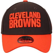Men's Cleveland Browns New Era Brown/Orange The League Two-Tone ... Mack And Soul Band On Twitter Httpstcoxvdhtlzuxi Via Youtube Texas Chrome Shop Vintage Trucker Baseball Hat Cap Mesh Snap Back Red With Mens Nfl Pro Line Navyorange Chicago Bears Iconic Fundamental Hdwear Team Elite Truck Bulldog Snapback Made In Usa 6panel Indian Motorcycles Black Flexfit Megadeluxe Accsories The Eric Carle Museum Of Picture Book Art Suzuki Old Logo Etsy Amazoncom First Lite Tactical Hunters Authentic Merchandise