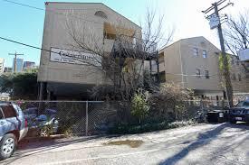 100 Cornerstone Apartments San Marcos Tx Condominiums Austin Apartment Finder