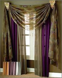 Walmart Curtains And Drapes Canada by Modern Curtains And Drapes Ideas Curtains And Drapes Cheap
