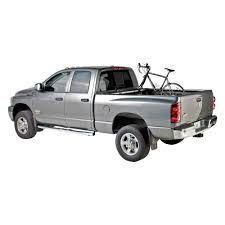 Thule® - Chevy CK Pickup 2000 Bed Rider Truck Bike Rack Thule 500xtb Xsporter Pro Height Adjustable Alinum Truck Bed Rack Roof Lovequilts 2008 Nissan Frontier Se Crew Cab 4x4 Photo Canada With Tonneau Cover Ladder Es For Sale 500xt System What Does Your Sup Carrying Vehicle Look Like Board Kayak Racks That Work Covers Homemade Amazoncom Multiheight Tepui Kukenam Xl Ruggized Top Tent Installed On