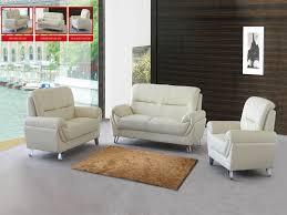 Furnitures Modern Sofa Sets Unique Sofa Design Living Room Modern