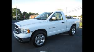 SOLD 2005 Dodge RAM 1500 SLT Reg. Cab Hemi Meticulous Motors Inc ... 2005 Used Dodge Ram 1500 Rumble Bee Limited Edition For Sale At Webe 2500 Quad Cab Truck Parts Laramie 59l Cummins 3500 Questions My Damn Reverse Lights Stay On When My 05 Daytona Magnum Hemi Slt Stock 640831 For Sale Near Preowned Crew Pickup In West Valley Sold Ram Reg Hemi Meticulous Motors Inc Nationwide Autotrader Stk J7115a Southern Maine Srt10 22000 Dually Custom Trucks 8lug Magazine Detroitmuscle313 Regular Specs Photos