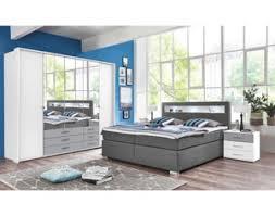 schlafzimmer angebote poco einrichtungsmarkt