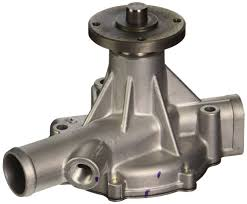 100 Water Truck Parts Datsun 311 Roadster 1600 Pump 1966 1967 19675 SPL NEW