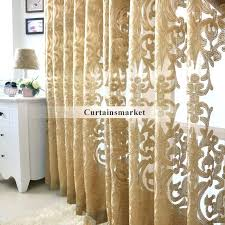 Walmart Curtains For Bedroom walmart curtains for bedroom beautiful yarn patterned dark gold