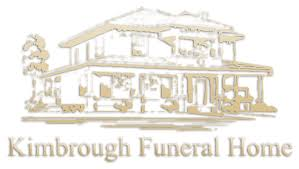 Kimbrough Funeral Home