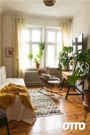 wohlfühlort für freunde und familie gästezimmer einrichten