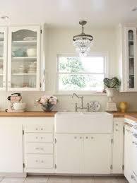 kitchen sink chandelier crown kitchen sink classic kitchen sink
