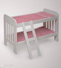 diy baby doll bunk beds u2014 buylivebetter king bed cute decorating