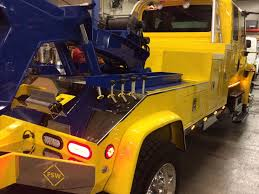 Tow Trucks For Sale|International|4300 EC|Fullerton, CA|New Medium ... Medium Duty Flatbed Trucks Best Image Truck Kusaboshicom Intertional Rxt Specs Price Photos Prettymotorscom Cab Chassis For Sale N Trailer Magazine Terrastar Named 2014 Md Of The Year Work Info 2008 4300 Navistar Introduces Mediumduty Fuel Efficiency Package 2006 Intertional Ambulance Amazing Truck Tons Wikiwand Stk5176medium Duty Coker Equipment Sales Inc 1998 4700 25950 Edinburg Debuts New Work Adds Sleeper Option To Hx