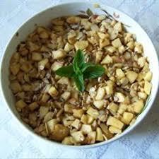 cuisine juive alg駻ienne cuisine juive toutes les recettes allrecipes