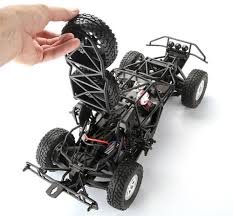 Радиоуправляемая модель Шорт-корс трака HPI Mini-Trophy 4WD RTR 1:12 ... Image For 4wd Desert Trophy Truck Rtr Home Design Ideas New Highlift Hpi Mini Trophy Truck Youtube Kevs Bench Custom 15scale Rc Car Action The Worlds Best Photos Of Hpi And Mini Flickr Hive Mind Universal Joint Set 86336 105044 Ebay Driver Editors Build 3 Different Trucks Recon 24ghz Rtr 112 Desert Short Course For Bashing Or Racing 990 Eventaction From Wyoming Showroom Hpi Ivan Stewart First Look Q32 Truggy Hpi1200 Planet