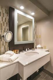 Bathroom Vanity With Tower Pictures by Tower Room Bathroom Vanity Picture Of Grand Traverse Resort And