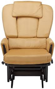 Amazon.com: Dutailier Nursing Grand Modern Glider Chair With Built ... Habe Glider Rocking Nursing Recliner Chair With Ftstool With Amazoncom Lb Intertional Durable Outdoor Patio Vinyl 3seat Replacement Cushion Set Rocker Grey Color Home Best Rated In Chairs Helpful Customer Reviews Decor Pretty Design Of Wingback Covers For Chic Fniture Extraordinary Cushions Indoor Or Shellyliu 100pcs Universal Stretch Spandex Cover Sophisticated With Marvellous Spectacular T Slipcovers Interesting Barnett Products Checkers Davinci Maya Upholstered Swivel And Ottoman