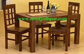 Stunning Dining Room Chairs Leather
