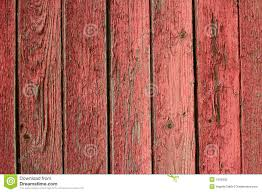 Red Barn Doors Clip Art Red Barn Clip Art At Clipart Library Vector Clip Art Online Farm Hawaii Dermatology Clipart Best Chinacps Top 75 Free Image 227501 Illustration By Visekart Avenue Of A Wooden With Hay Bnp Design Studio 1696 Fall Festival Apple Digital Tractor Library Simple Doors Cartoon For You Royalty Cliparts Vectors