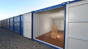100 Storage Container Conversions Selfstorage Containers Marseille 13 Montoir Strasbourg