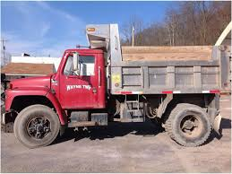 Dump Trucks In Philadelphia, PA For Sale ▷ Used Trucks On Buysellsearch 1989 Ford L8000 Dump Truck Hibid Auctions Subic Yokohama Trucks Inc 2002 Intertional 4900 Crew Cab Dump Truck Item Dc5611 Chevy 3500 Elegant Auction 2006 Silverado 1999 Kenworth W900 Tri Axle Dump Truck Intertional 4400 Online Proxibid For Sale In Ct 134th First Gear 1960 Mack B61 4200 Sa At Public On June 27th West Rock Quarry In Winston Oregon Item 1972 Of Mercedesbenz Actros 41 Trucks By Auction Tipper 2000 Kenworth For Sale Sold May 14