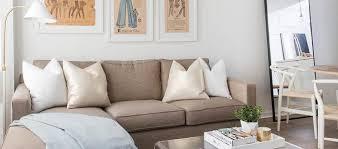 taupe sofa design ideas bridgeport taupe sofa decorating ideas