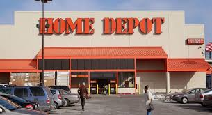Home Depot Made a Decision That Will Upset Their Customers