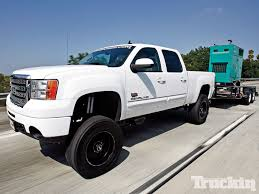 1212tr-01+2008-gmc-sierra-denali-hd+bmf-wheels   Banks Power Dont Overlook Gmcs Sierra Denali Pickup 2014 Gmc Exterior And Interior Walkaround 2013 If You Love A This Ones For Texas Fish Game 2010 Reviews Rating Motor Trend Luxury With A Bed 2015 Factorytwofour Road Test 2500hd 44 Cc Medium Duty Work Lifted Trucks New Used Dave Arbogast 2017 3500hd Crew Cab Pricing For Sale Edmunds Hd Smart Capable Comfortable 2018 1500 First Drive Review Digital Trends 2016 Autonation Ultimate Revealed Gm Authority