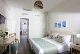 hotel artina nuovo marathopolis pp griechenland die
