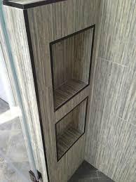 Schluter Tile Trim Uk by 156 Best Trim Profiles Images On Pinterest Bathroom Remodelling