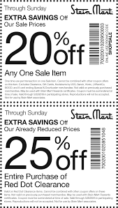 Stein Mart Coupons - 20% Off & More At Stein Mart, Or Online ... Smart Fniture Coupon Code Saltgrass Steak House Plano Tx Area 51 Store Scream Zone Coupons Stein Mart The Bargain Bombshell Coupon Codes 3 Valid Coupons Today Updated 20181227 Money Mart Promo Quick Food Ideas For Kids Barcode Nexxus Printable 2019 Bookdepository Discount Codes Promo Fonts Com Hell Creek Suspension Venus Toddler Lunch Box Daycare Discounts Code Travelex