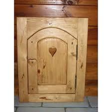 porte de meuble de cuisine sur mesure porte de meuble de cuisine sur mesure porte de placard cuisine