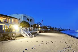 100 Malibu Apartments For Sale Homes For Apex Estate Group Jack Steven