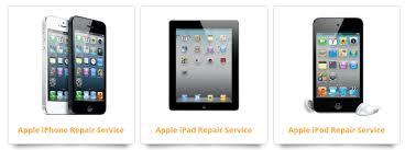 iPhone Repair CT