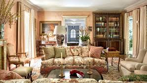 104 Luxurious Living Rooms Curtain Designs For The Most Room Windows Decor Report