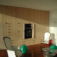 Olympo Kamin Set F眉r Das Wohnzimmer Wandmöbel Instagram Posts Gramho