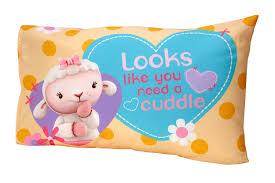 Doc Mcstuffins Toddler Bed Set by Disney 4 Piece Toddler Set Doc Mcstuffins Amazon Ca Baby