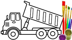 Dump Truck Coloring Pages 7 For Children At 6 | Getitright.me Toy Dump Truck Coloring Page For Kids Transportation Pages Lego Juniors Runaway Trash Coloring Page Pages Awesome Side View Kids Transportation Coloringrocks Garbage Big Free Sheets Adult Online Preschool Luxury Of Printable Gallery With Trucks 2319658 Color 2217185 6 24810 On