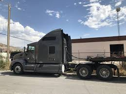 T660 Sleeper Truck - Dogface Heavy Equipment Sales New 2019 Lvo Vnl64t860 Tandem Axle Sleeper For Sale 7985 1988 Intertional 9700 Sleeper Truck For Sale Auction Or Lease 2013 Peterbilt 587 19 20 Vnl64t760 8801 2010 Volvo Vnl64t630 Spencer Ia 10vv008 Big Sleepers Come Back To The Trucking Industry 2015 Freightliner Scadia 125 1143 Tractor Cab Stock Image Image Of Clouds 21405895 2016 Evolution Vnl64t 780 With D13 455hp Engine Exterior