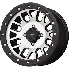 Discount Tire And Wheels Recent Wholesale Kmc Xd Wheels Rockstar Rims For Sale Online With Discount Truck And Bus Tyres Offer On All Triangle Doublestar Tyres Mounted My Vision Fury 2017 F150 4x4 Ford Forum Custom Tires Wheel Tire Packages Chrome Shop For In Durant Ok Service Classic Home Deals Closest New Car Models 2019 20 Black Rhino Lucerne Multispoke Painted Run Flat Dunlop Raceline Twist