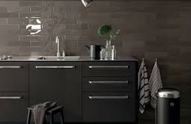 a world of tile 747 ave grand junction co 81501 yp