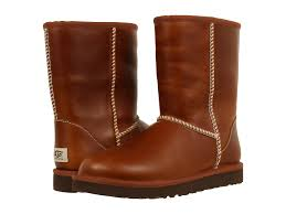 Genuine Classic Short Ugg Boots | Mount Mercy University 25 Unique Gordmans Coupons Ideas On Pinterest 20 Off Old Country Buffet Various Printable Coupons Httpwwwpinterest Wrangler Outlet Store For Imagine Childrens Best Saks Coupon Code Fifth Online Promo Codes Saving Discount Store 15 Off Boot Barn Dec 2017 Rebates