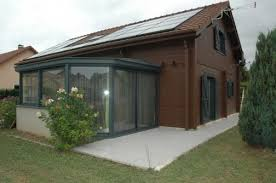 maison a vendre vosges achat vente maison 7 pièces de 140m à thaon les vosges 88