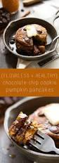 Easy Pumpkin Pancake Recipe by 25 Best Pumpkin Pancakes Easy Ideas On Pinterest