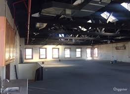 100 Loft Sf Rent 4000 Sf Warehouse Industrial Buildings Warehouse