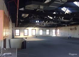 100 Loft Sf 4000 Sf Warehouse