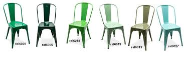chaise design cuisine chaise design cuisine 100 images 20 chaises au design