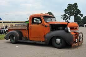100 2014 Dodge Pickup Trucks 1939 1947 Truck Accessories And