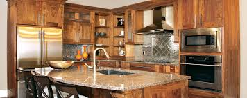 Huntwood Cabinets Arctic Grey by Contemporary Craftsman Custom Cabinets
