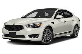 New And Used KIA In Flowery Branch, GA | Auto.com Dealer Used Car Truck Suv In Buford Ga Laras Trucks Cars Suvs Hybrids Minivans Crossovers Kia Dealership Near Atlanta Sandy Springs Roswell La Mansion De Las Trocas Laras Trucks Atlanta Autos Youtube Cadillac Of Lake Lanier Gainesville Duluth Chamblee New Sales Little Mickeys Announcement Hummer In Georgia For Sale On Buyllsearch Escalade Esv Car Photos Videos Dodge For